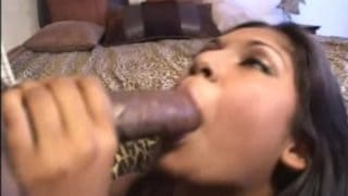 I did anal sex with Indian girl